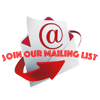 Join Salvatores Barber Shop                     mailing list